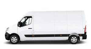 sprinter van same day delivery london essex