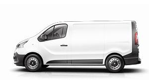 medium van same day delivery london essex
